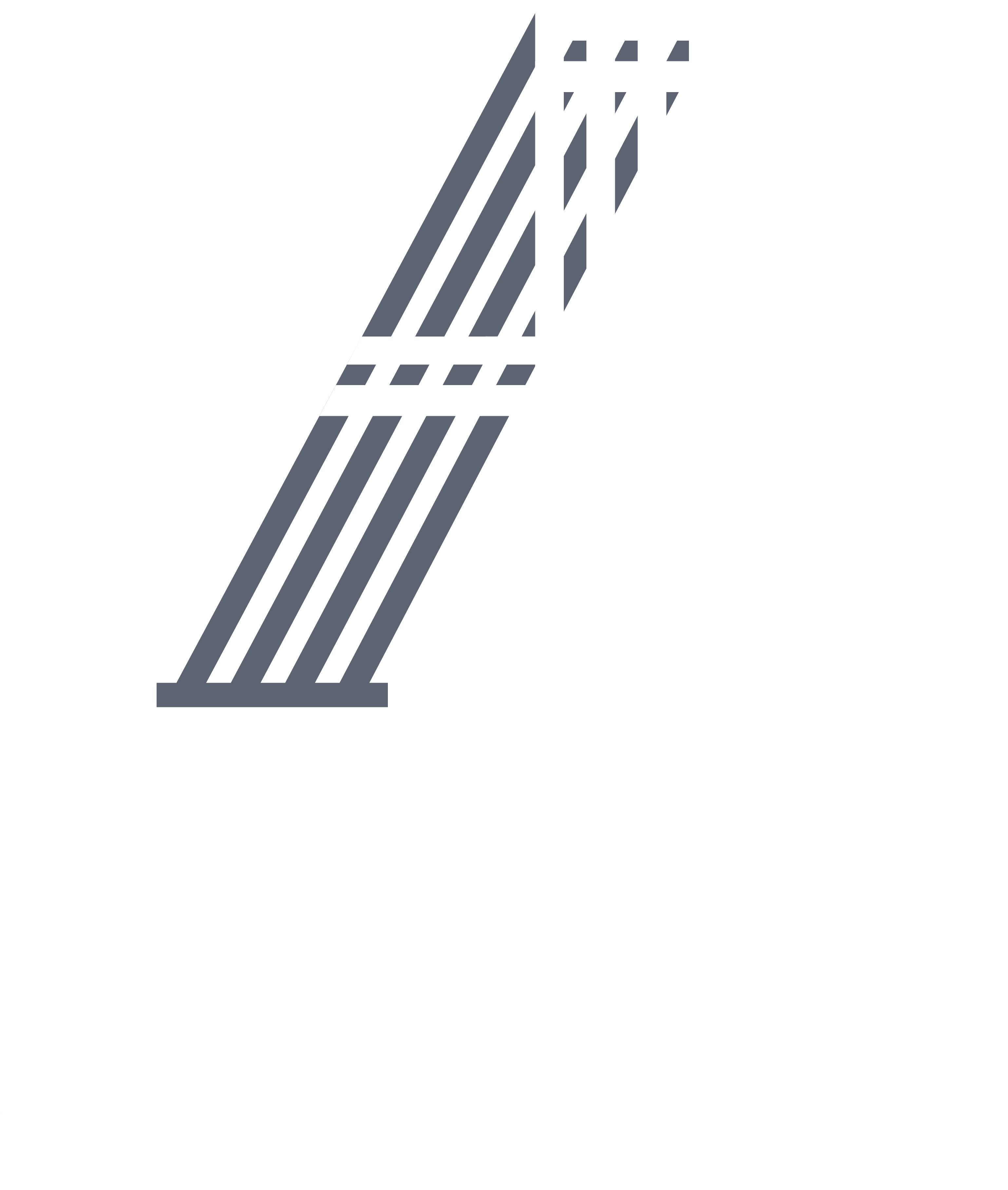 Fedders Construction